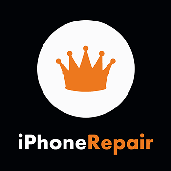 officiele-logo-iphoneRepair-Thorn-nieuw