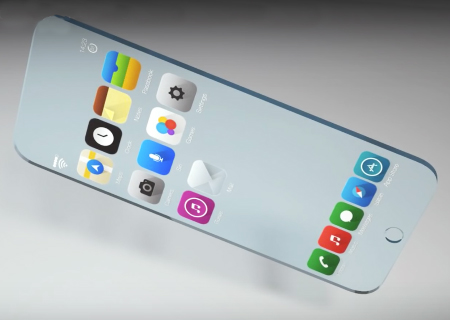 nieuwe-iphone-iphoneRepair-Thorn