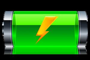 nieuwe-batterij-2-bij-iphonerepair-thorn