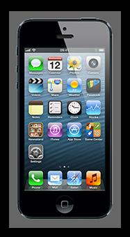 iphone-5-reparatie-prijzen-bij-iPhoneRepair-Thorn