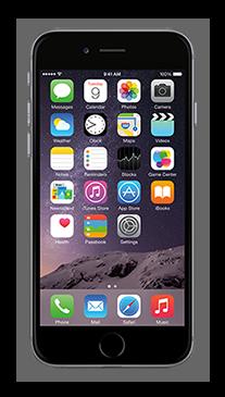 iphone-6-reparatie-prijzen-bij-iPhoneRepair-Thorn
