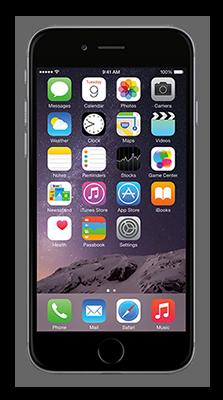 iphone-6plus-reparatie-prijzen-bij-iPhoneRepair-Thorn