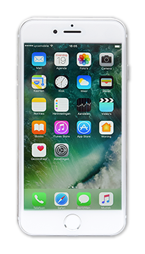 iphone-7-reparatie-prijzen-bij-iphonerepair-thorn