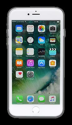 iphone-7plus-reparatie-prijzen-bij-iphonerepair-thorn
