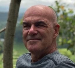 Luc Paquay